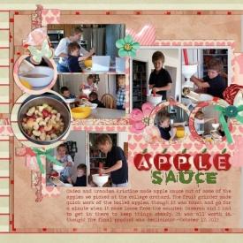 Apple-Sauce-Gallery-copy.jpg