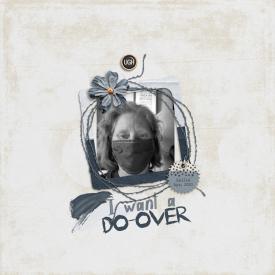 Apr-2020-Do-Over.jpg