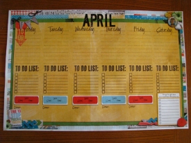 April-Cal.jpg