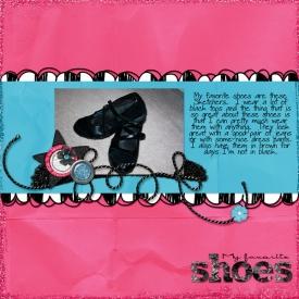 AprilBookofMe_FavoriteShoes.jpg