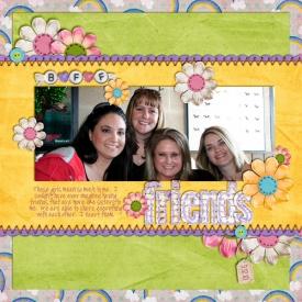 AprilBookofMe_FriendsWeb.jpg
