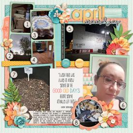 AprilMemories-thumb.jpg