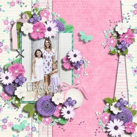 April_Springs_RR_-_Ella.jpg
