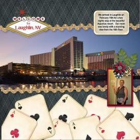 Aquarius_Casino_Laughlin_NV-001_copy.jpg