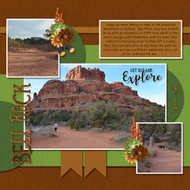 Arizona_Bellrock-001_copy.jpg
