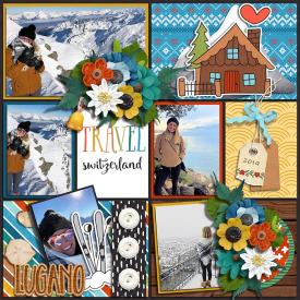 Around_the_world_Switzerland_and_Life_pages_Pocket_4_JBS_-_Ella.jpg