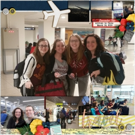 Arrival_in_Chile_March_2019_smaller.jpg