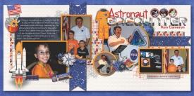 Astronaut_Ken_Cameron_1-31-11.jpg