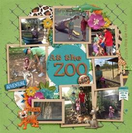 At_the_zoo1.jpg