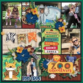 At_the_zoo_Africa_MC.jpg