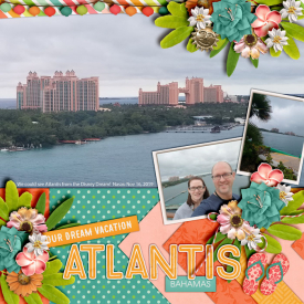 Atlantis_Bahamas_Cruise_Nov_16_2019_smaller.jpg