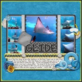 Atlantis_Glide_copy.jpg