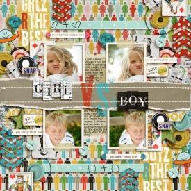 August--Girl-vs-Boy.jpg