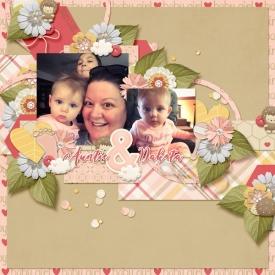 Auntie-and-Dakota.jpg