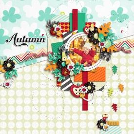 Autumn-Bits-700x700.jpg