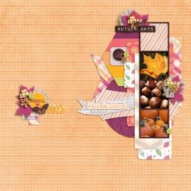 Autumn-Days-600x600.jpg