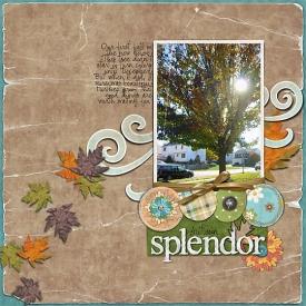 Autumn-Splendor.jpg