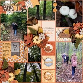 Autumn-Walk-Up-North-Oct-5_-2019_-smaller.jpg