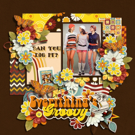 Autumn_is_here_2_and_MIT_1970_s_MC_-_Ella.jpg