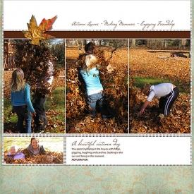 Autumnleaves_MarchNo8.jpg