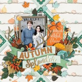 Autumnsplendor2018web.jpg