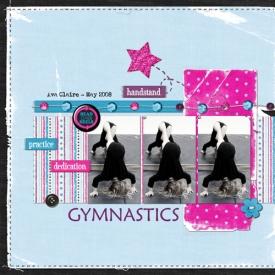 Ava-Gymnastics-2008-web.jpg