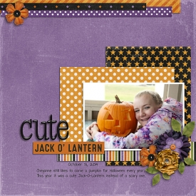 B1_Pumpkin_Everything.jpg