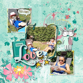 B57_CollabSDDone4thebooks_Sketch600.jpg