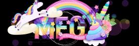 BGUnicorn-MegSiggy.png