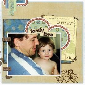 BLOGSPINLIFThroselli-family.jpg