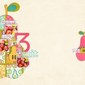 BTCT_wk1_summerfruit.jpg