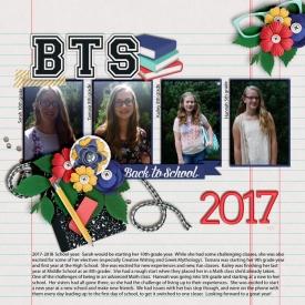 BTS_2017_smaller.jpg