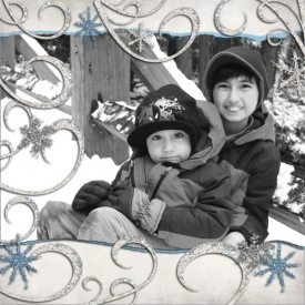 BW_Snowpic_forweb.jpg