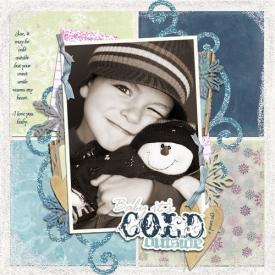 BabyCold.jpg