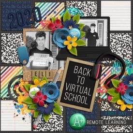 Back_2_School_SF_-_Ella.jpg