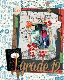 Back_to_school_grade_12.jpg