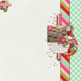 Baking-Cookies-resize-700x700.jpg