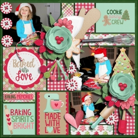 Baking_spirits_bright_MC_MM_-_Ella.jpg