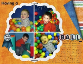 Ball_rach3975.jpg