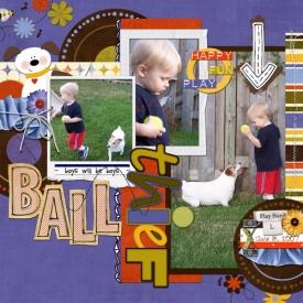 Ball_thief_copysmallb.jpg