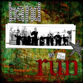 BandOnTheRun2-web.jpg