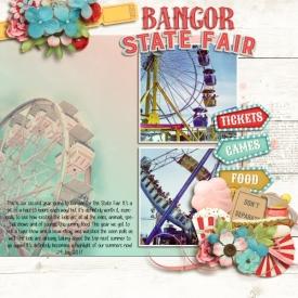 Bangor_FAir_600_x_600_.jpg
