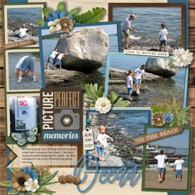 Bar_Harbor_Coast_Letterboxing_8-30-07.jpg