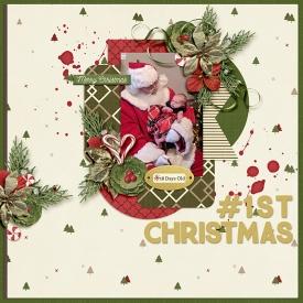 Barbara_Hygge_ChristmasGiving_LJS_dt_-onederful4-temp1_700.jpg