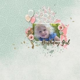 Barbara_dt-simply4-temp2_700.jpg
