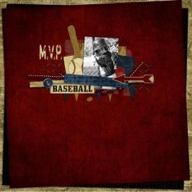 Baseball_MVP.jpg