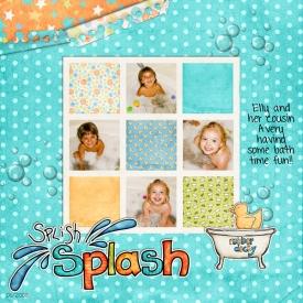 Bath-Time-web.jpg