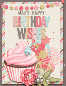 Bday-Card-WEB.jpg