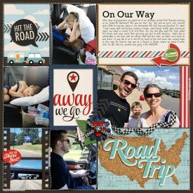 Bday-travel-page.jpg