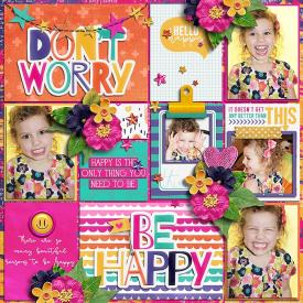 Be_Happy_RR_-_Ella.jpg